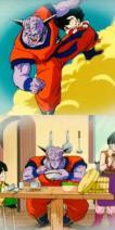 Dragon Ball Crazy Pics (104)