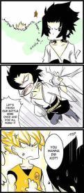 Dragon Ball Crazy Pics (112)