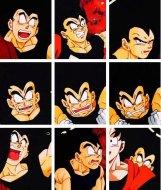 Dragon Ball Crazy Pics (114)