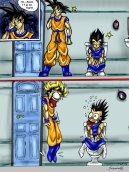 Dragon Ball Crazy Pics (130)