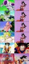 Dragon Ball Crazy Pics (152)