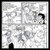 Dragon Ball Crazy Pics (162)