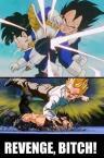 Dragon Ball Crazy Pics (197)