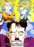 Dragon Ball Crazy Pics (34)