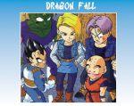 Dragon Ball Crazy Pics (70)