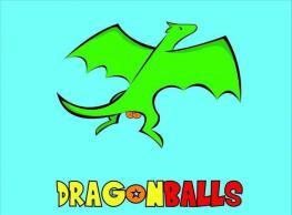 Dragon Ball Crazy Pics (82)