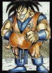 Dragon Ball Crazy Pics (83)
