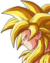 dragon ball impossible transformations (12)