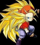 dragon ball impossible transformations (13)