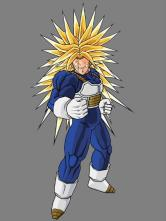 dragon ball impossible transformations (22)