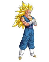 dragon ball impossible transformations (34)