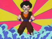 dragon ball impossible transformations (35)