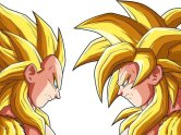 dragon ball impossible transformations (72)