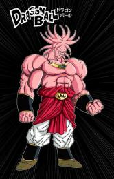 dragon ball impossible transformations (80)