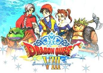 Dragon Ball Toriyama World (45)