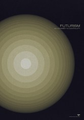 Futurism - An Odyssey in Continuity (17)