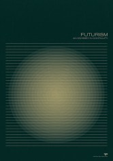Futurism - An Odyssey in Continuity (18)