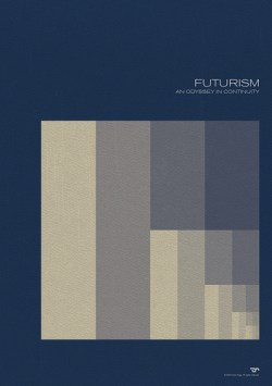 Futurism - An Odyssey in Continuity (26)
