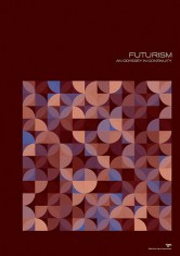Futurism - An Odyssey in Continuity (33)