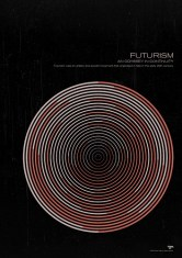Futurism - An Odyssey in Continuity (5)
