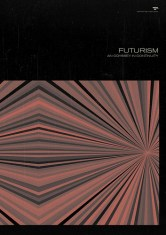 Futurism - An Odyssey in Continuity (52)