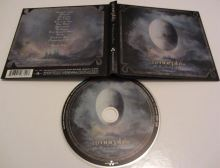 00-amorphis-the_beginning_of_times-proof