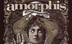 AMORPHIS (3)