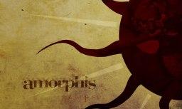 amorphis eclipse3_1280