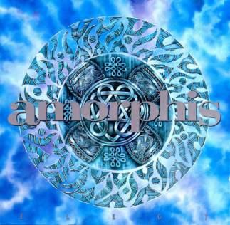 amorphis-elegy-album-better-unborn-universe-five