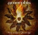 amorphis-forgingtheland
