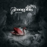 Amorphis-Silent_Waters-Frontal