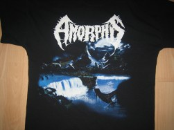 amorphis-tales-from-the-1000-lakes-front