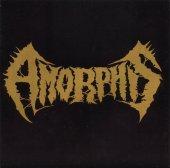 Amorphis wallpaper 05