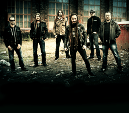Amorphis+2013+png