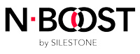 N Boost by Silestone