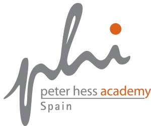 Christine Heckel appointed by the Peter Hess Sound Massage