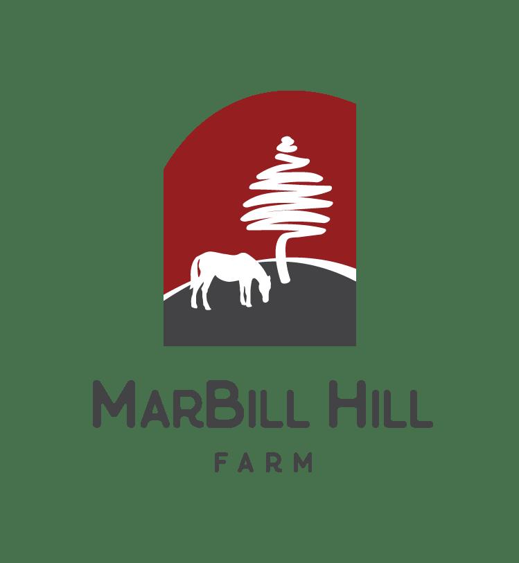 MBH - Logo