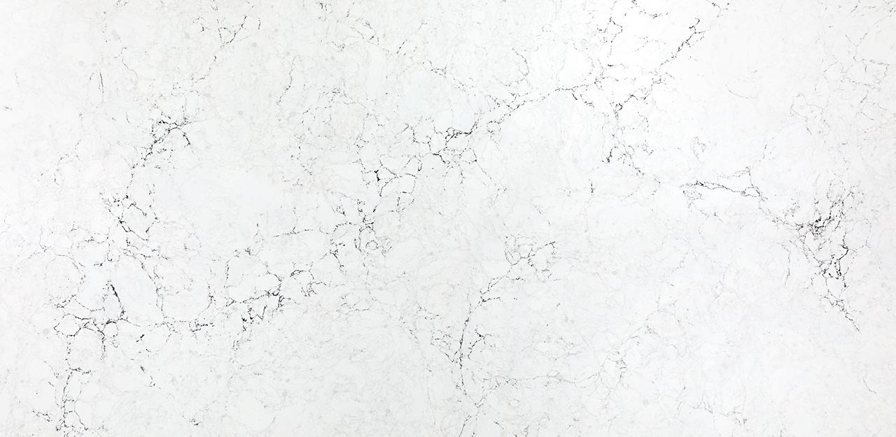 Marble Effect Quartz from C&J Stonemasonry, Beauty and