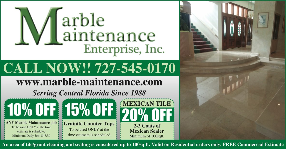 Marble_Maintenance_Enterprise2
