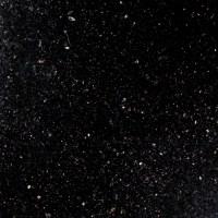 Granite tile | Granite tiles | Black Granite Tiles ...
