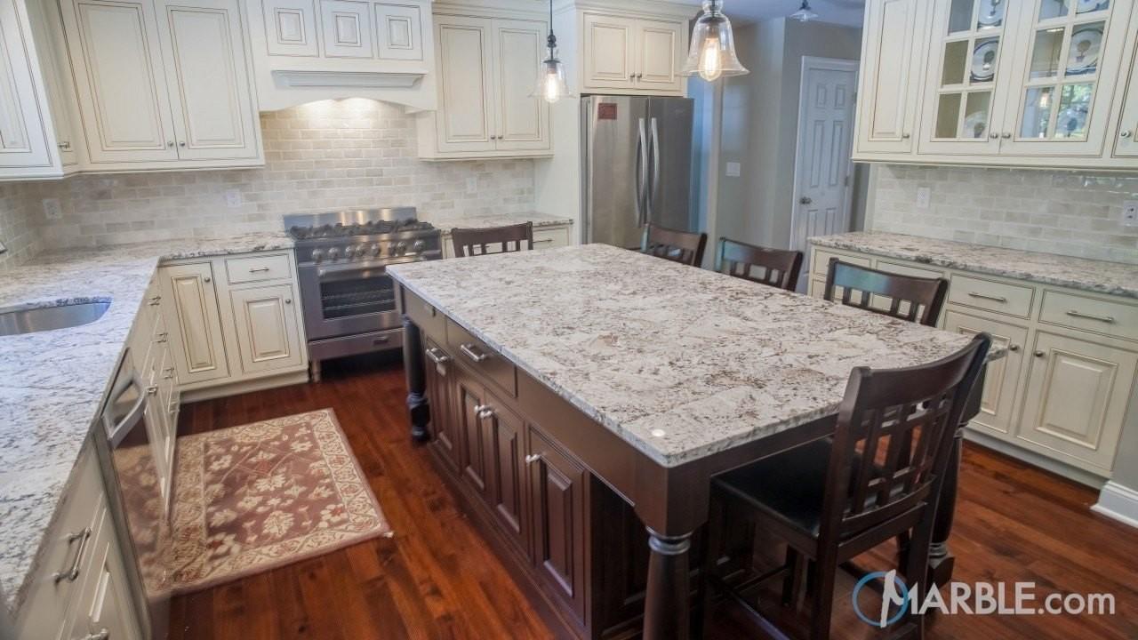 Bianco Antico Granite White Cabinets Wwwpixsharkcom