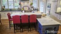 Breakfast Bar heights; Best ideas; kitchen design