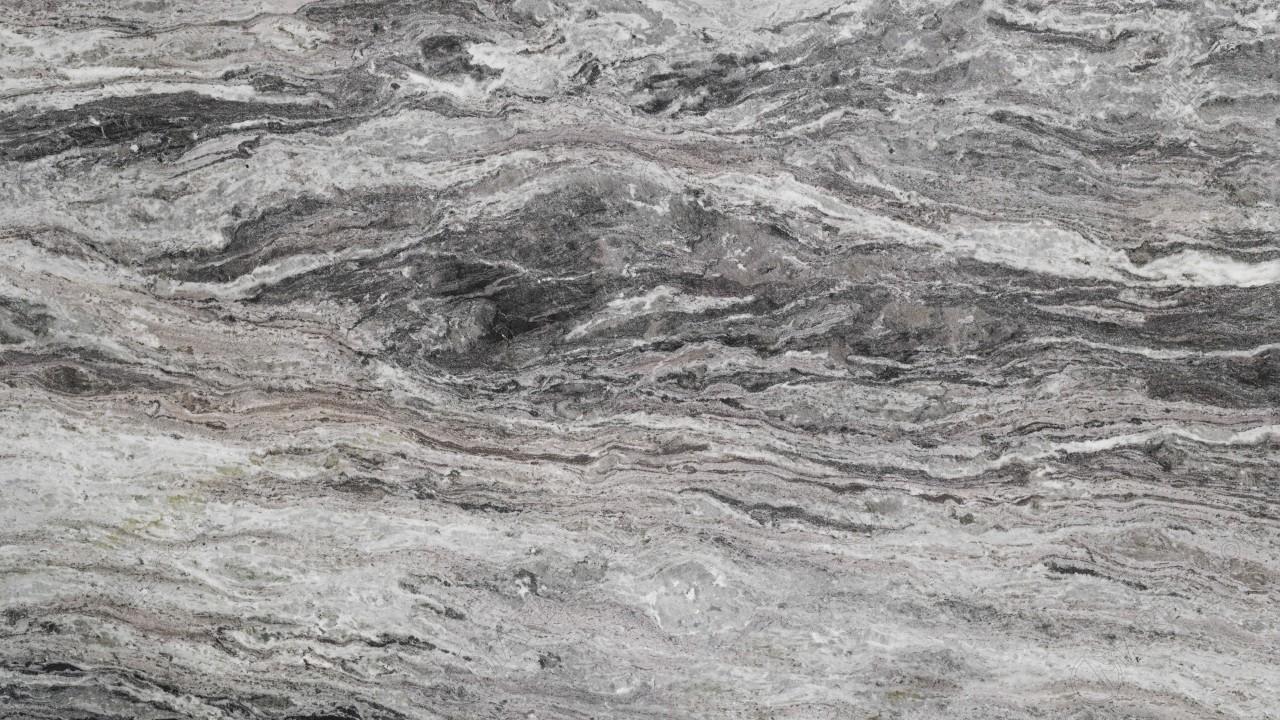 Stone Wars Granite Vs Marble Marblecom