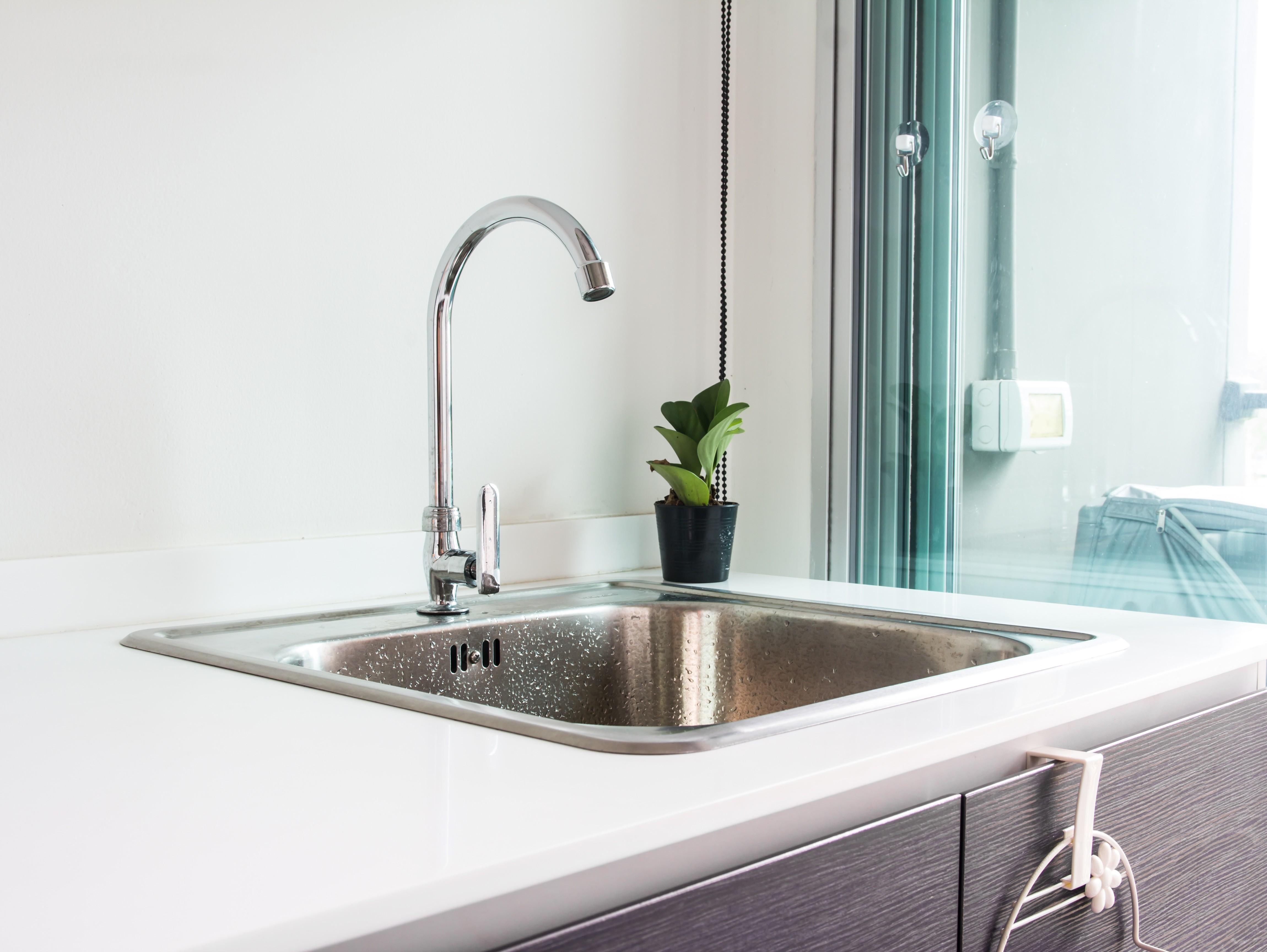 overmount kitchen sink restoring cabinets on quartz  wow blog