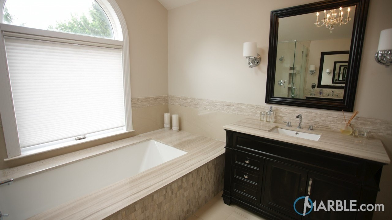 Advice for Your Bathroom Remodel  Marblecom
