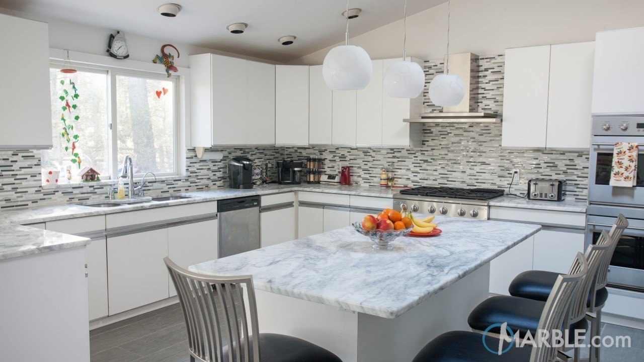 Do Quartzite Countertops Need to Be Sealed  Marblecom