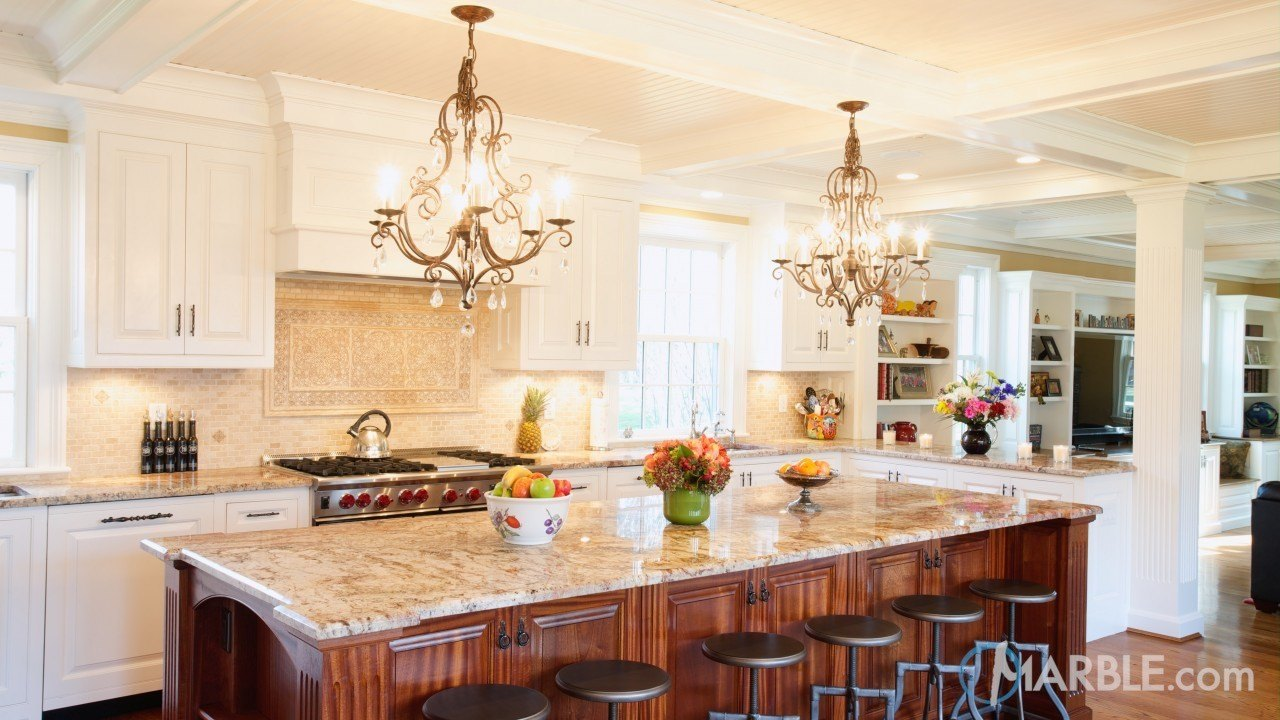 used kitchen cabinets nj long island design typhoon bordeaux granite countertop