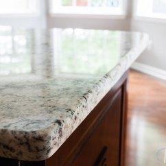 Kitchen Cabinets Online Design Best Rated Appliances Snow White Granite Countertops