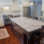 Bianco Antico Kitchen Granite Countertop And Table Marble Com