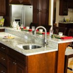 85 Most Popular Kitchen Design Ideas In 2021 Marble Com
